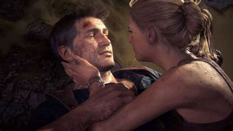 17 Best Images About Uncharted And The Last Of Us On