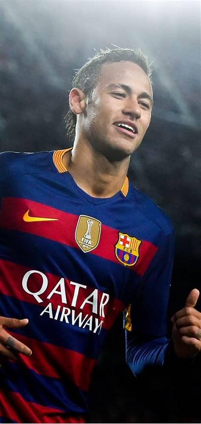 Neymar Wallpapers Background 4k