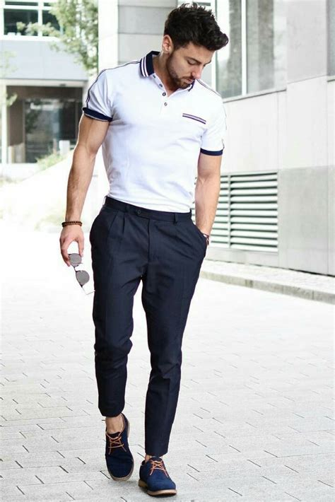 15 Amazing Ways To Style Your Skinny Pants This Fall u2013 LIFESTYLE BY PS