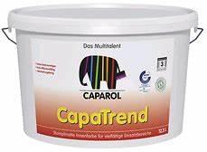Caparol Farbe Im Baumarkt : caparol farben caparol farben kaufen online top preis caparol farben in hamburg bestellen ~ A.2002-acura-tl-radio.info Haus und Dekorationen