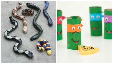 and crafts ideas for boys craft ideas for boys find craft ideas