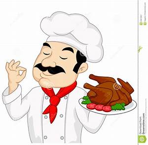 Chef clipart - BBCpersian7 collections