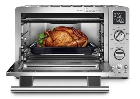 kitchenaid digital oven countertop air fryer cooking check want