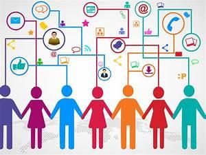 strategic-social-recruiting-abc-carol-lwali - Secure ...  Social
