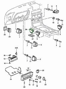 Porsche 924 Ignition Wiring Diagram