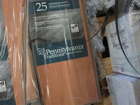 Pennsylvania Tradition... Fireplace Heaters Lowes Ceramic Panels Mantels Surrounds Firebrick Ideas For Outdoor Fireplaces Electric Inserts Natural Gas Mantel Finish