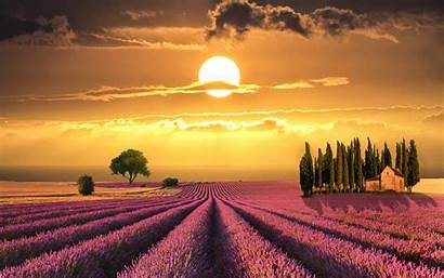 Wallpapers Tuscany Px 3d