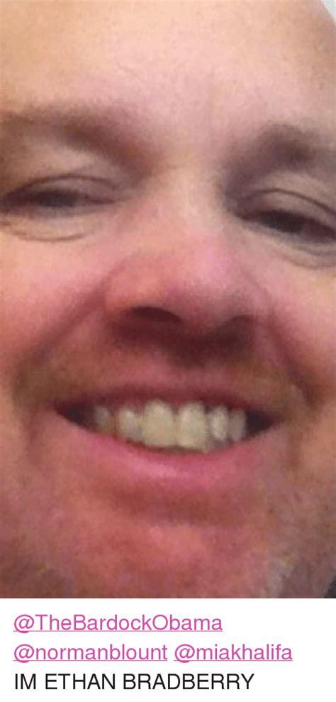 Ethan Bradberry Memes - rt im ethan bradberry hood meme on sizzle