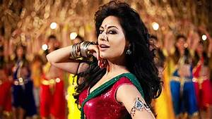 Bollywood Charts 2015 Chitrangda Singh And Honey Singh Are All Set To Rock The