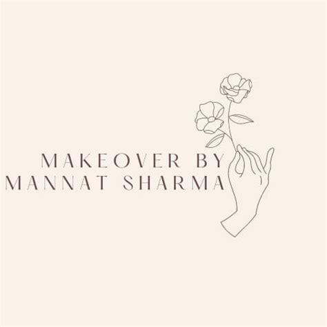 MakeoverbyMannat - Home | Facebook