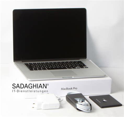 mac pro gebraucht macbooks gebraucht kaufen sadaghian it dienstleistungen