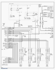 Audi A4 Stereo Wiring Diagram