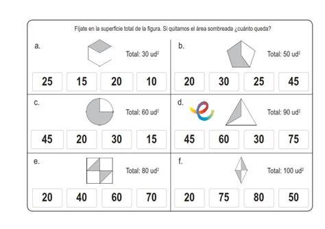 Estas hojas de ejercicios proporcionan material de práctica adicional para favorecer el aprendizaje de los diferentes temas de la matemática de tercer grado. Matemáticas ejercicios para niños de 9-11 años