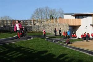 St Mary's School - NVB Architects