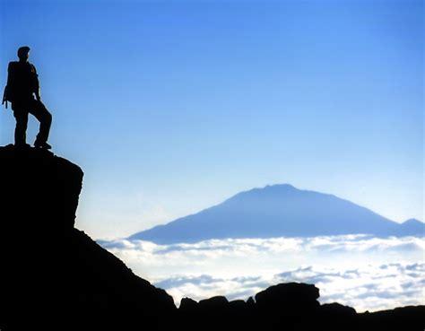 Mount Kilimanjaro hike | Kenya, Mount kilimanjaro, Kilimanjaro