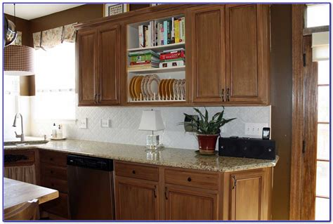 kitchen cabinet stain colors home depot kitchen cabinet paint colors home depot painting home