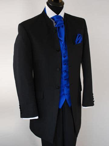 royal blue prom suits suit la