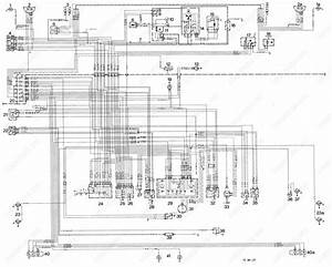 Starter Wiring Diagram 1990 Eagle Talon Awd