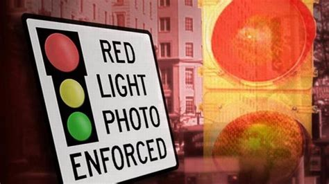 challenge red light camera ticket florida supreme court hears red light camera case miami