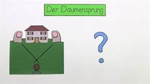 Strahlensätze Berechnen : strahlens tze anwendungsaufgaben mathematik online lernen ~ Themetempest.com Abrechnung