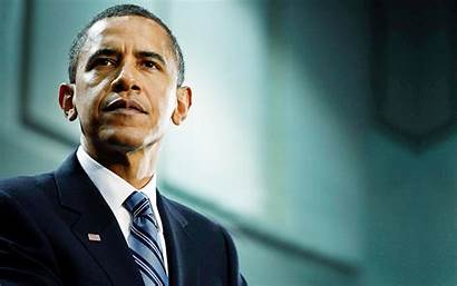 Obama Barack President Wallpapers Background Resolution Addresses