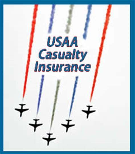 Who can get usaa life insurance? Senior Life Insurance: Usaa Life Insurance