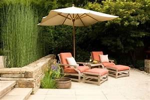 Sichtschutz Terrasse Pflanzen : terrassen sichtschutz mit pflanzen neugierige blicke ~ Michelbontemps.com Haus und Dekorationen