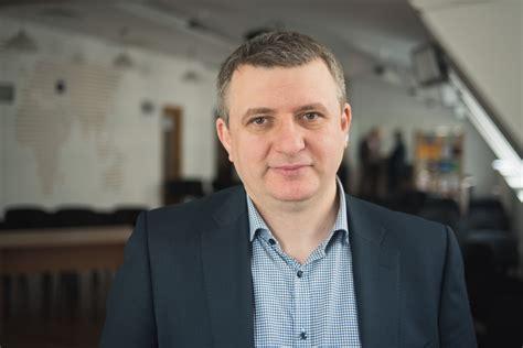 Новости правительство россии . доклад министра энергетики александра новака на заседании правительства