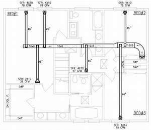 Commercial Building Plans Coroflot       Coroflot Com