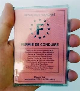 Passage Du Permis : permis le passage l 39 examen devient gratuit ~ Medecine-chirurgie-esthetiques.com Avis de Voitures