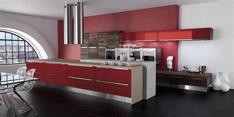 prix moyen cuisine schmidt davaus cuisine schmidt avec des idées intéressantes pour la conception de la chambre