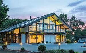 Home Haus : london huf haus ~ Lizthompson.info Haus und Dekorationen