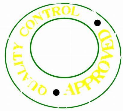 Control Clip Clipart Clker Vector