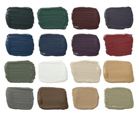 ralph lauren paint colors 2017 home painting