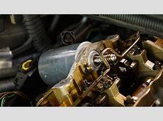 bmw 3er Ventilhubstellmotorvalvetronic Stellmotor