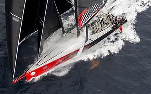 Supermaxi Yacht Charter Superyacht News