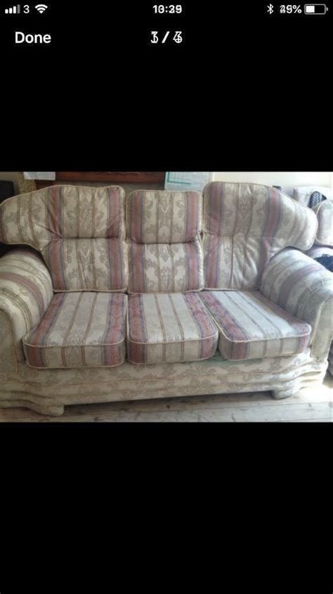 sofas  acocks green west midlands gumtree