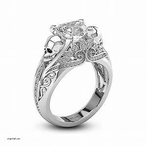 engagement rings new bad ass engagement rin origin hallcom With bad wedding rings