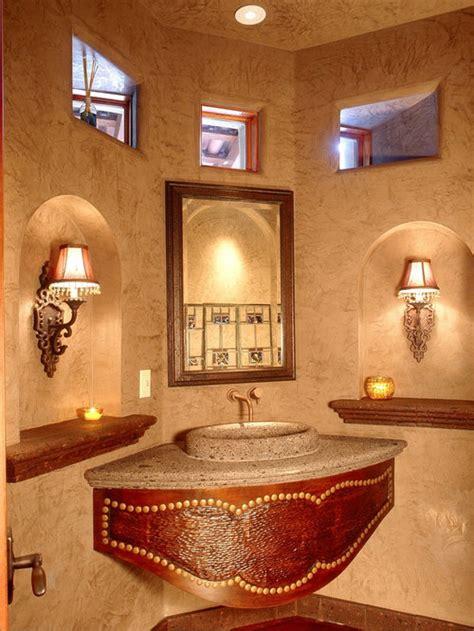 cowboy bathroom ideas pictures remodel  decor