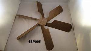 How To Make A Whirligig Propeller - WoodWorking Projects
