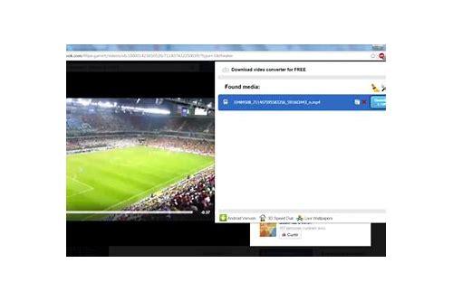 baixar online de videos flash do site