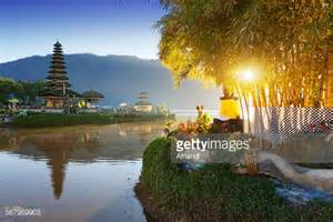 bali stock photos and pictures getty images