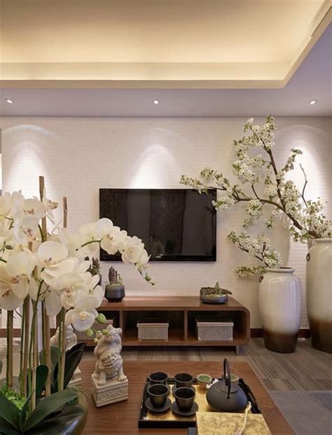simple  elegant asian decor ideas homemydesign