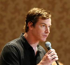 rob huebel wikipedia With rob huebel