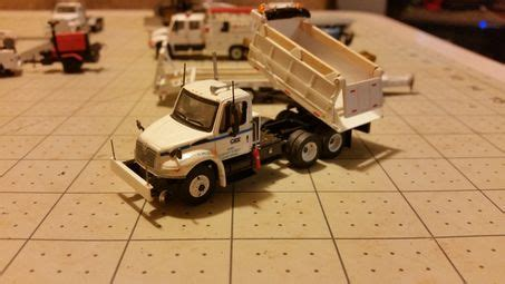 lacy custom ho scale vehicles