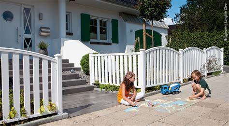 Gartenzaun Bauen Lassen by Gartenzaun Bauen Lassen Interesting Aufstellen Anleitung