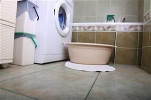 Waschmaschine Sieb Reinigen : waschmaschine sp lt nicht mehr was tun ~ Eleganceandgraceweddings.com Haus und Dekorationen