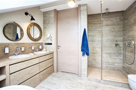 master suite bathroom ideas attic modern master bedroom and bathroom decor digsdigs