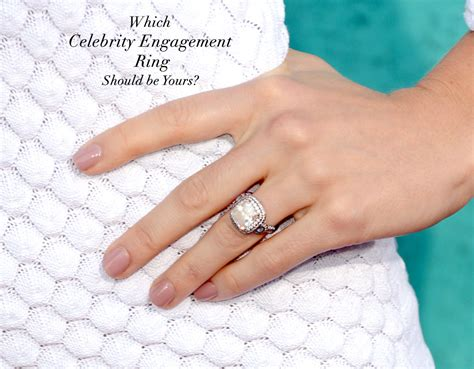 which engagement ring should be yours quiz
