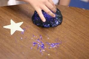 Sternenhimmel Selber Machen : knete selber machen ein einfaches rezept und jede menge spa ~ Eleganceandgraceweddings.com Haus und Dekorationen